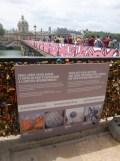 Love-locks bridge (52)