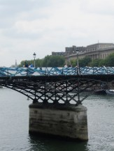 Love-locks bridge (56)