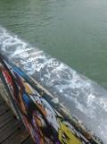 Love-locks bridge (65)