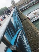 Love-locks bridge (70)