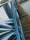 Love-locks bridge (72)