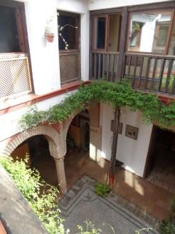 1.Casa de Sefarad (21)