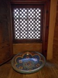 1.Casa de Sefarad (7)