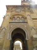 1.Catédral de Córdoba (2)