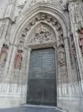 1.Catédral de Sevilla (2)