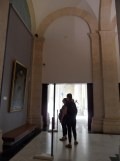 1.Catédral de Sevilla (30)
