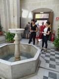 1.Catédral de Sevilla (36)