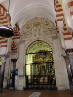 2.Catédral de Córdoba (103)