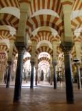 2.Catédral de Córdoba (107)