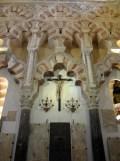 2.Catédral de Córdoba (122)