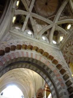 2.Catédral de Córdoba (124)