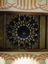 2.Catédral de Córdoba (130)