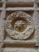 2.Catédral de Córdoba (157)
