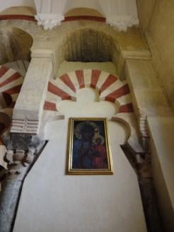 2.Catédral de Córdoba (162)