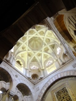 2.Catédral de Córdoba (29)