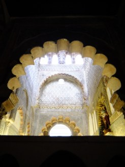 2.Catédral de Córdoba (38)