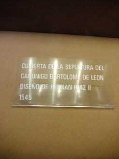 2.Catédral de Córdoba (67)