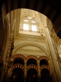 2.Catédral de Córdoba (80)