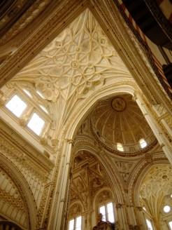 2.Catédral de Córdoba (84)