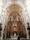 2.Catédral de Córdoba (92)