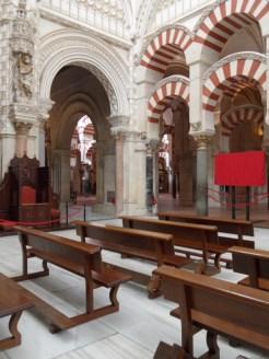 2.Catédral de Córdoba (97)