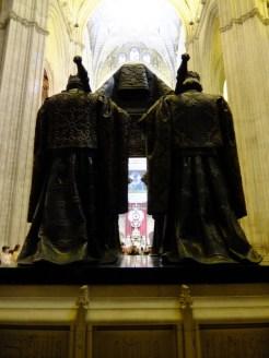 2.Catédral de Sevilla (12)