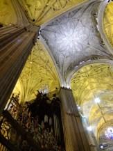2.Catédral de Sevilla (18)