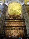 2.Catédral de Sevilla (21)