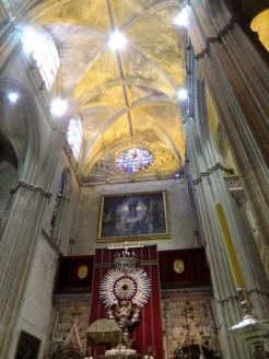 2.Catédral de Sevilla (25)