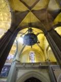 2.Catédral de Sevilla (29)