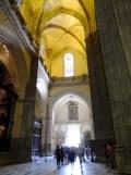 2.Catédral de Sevilla (33)