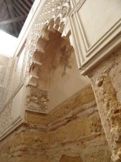 2. Sinagoga (13)