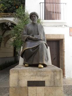 2. Sinagoga (26)