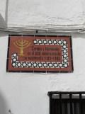 2. Sinagoga (27)