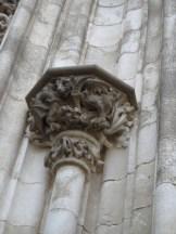 6.Catédral de Sevilla (10)