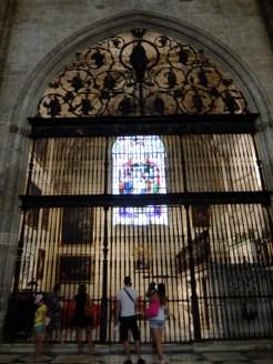 6.Catédral de Sevilla (16)