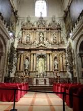 6.Catédral de Sevilla (35)