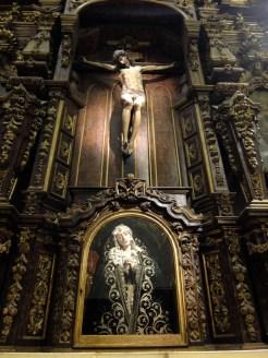 6.Catédral de Sevilla (42)