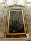 6.Catédral de Sevilla (45) Francisco de Goya