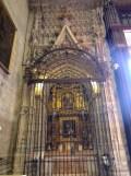 6.Catédral de Sevilla (5)