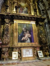 6.Catédral de Sevilla (8)
