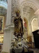 7.Catédral de Sevilla (11)