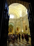 7.Catédral de Sevilla (3)