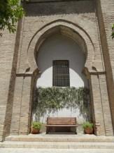 8.Catédral de Sevilla (9)