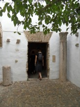 Alcázar de los Reyes Cristianos (110)