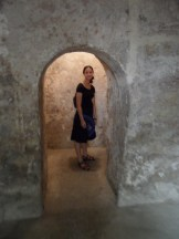 Alcázar de los Reyes Cristianos (111)