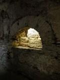 Alcázar de los Reyes Cristianos (113)