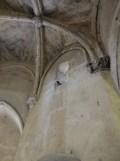Alcázar de los Reyes Cristianos (115)