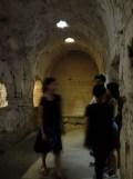 Alcázar de los Reyes Cristianos (116)