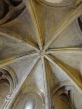 Alcázar de los Reyes Cristianos (118)